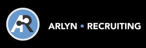 arlyn-logo-over-black